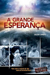 A Grande Esperana