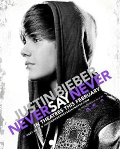 justin bieber black and white poster. justin bieber book photoshoot.