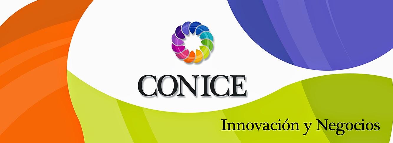 conice.net