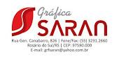 GRÁFICA SARAN