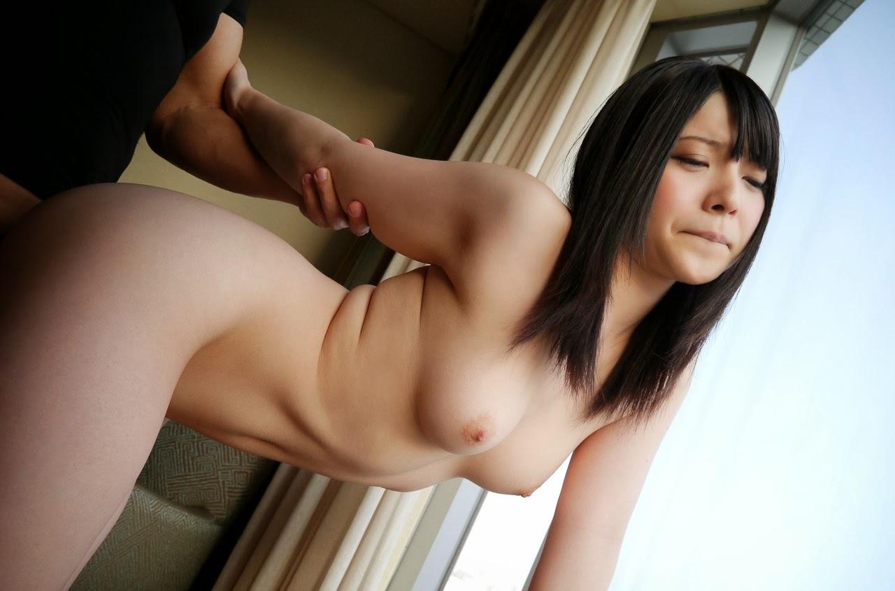 video-dalnegorska-porno