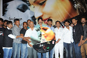 24 by love audio release-thumbnail-5