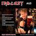 [PODCAST] - IMBCast #48 - Entrevista Exclusiva com Dennis Wilcock e noticias da semana