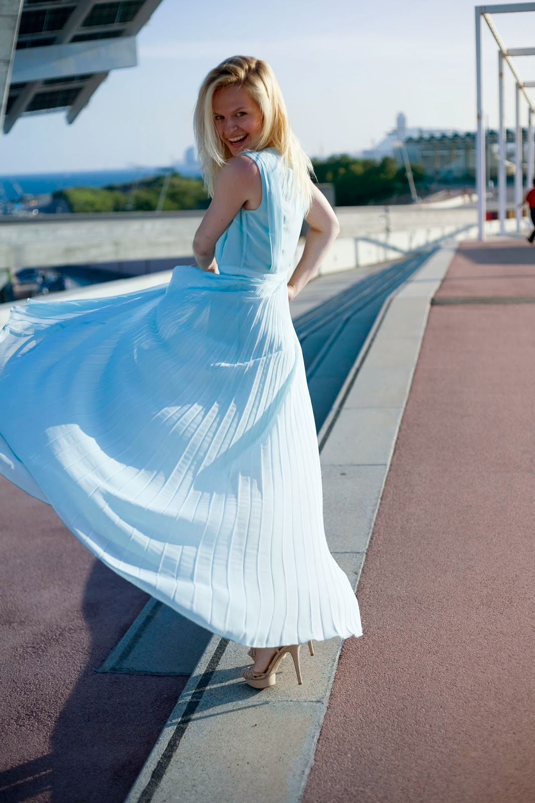 модель Барселона,model barcelona, Ирина Павлова,costa de la moda