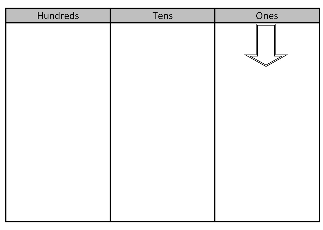 ... ://oakeve.com/ah-printable-blank-place-value-chart-with-decimals.html