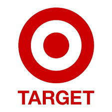 Target Coupon: Extra $15 Off $50 or more Order