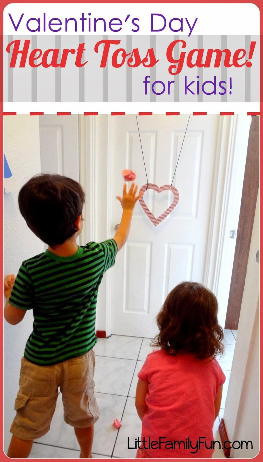 http://www.littlefamilyfun.com/2015/01/heart-toss-game.html