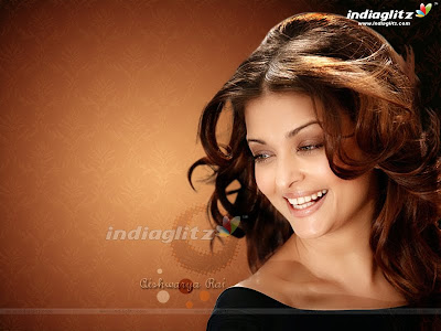 Aishwarya Rai hot gallery