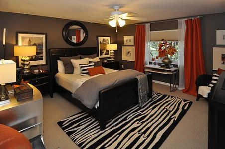 Mens Bedroom Colors Pleasing Of Young Man Bedroom Decorating Ideas Images
