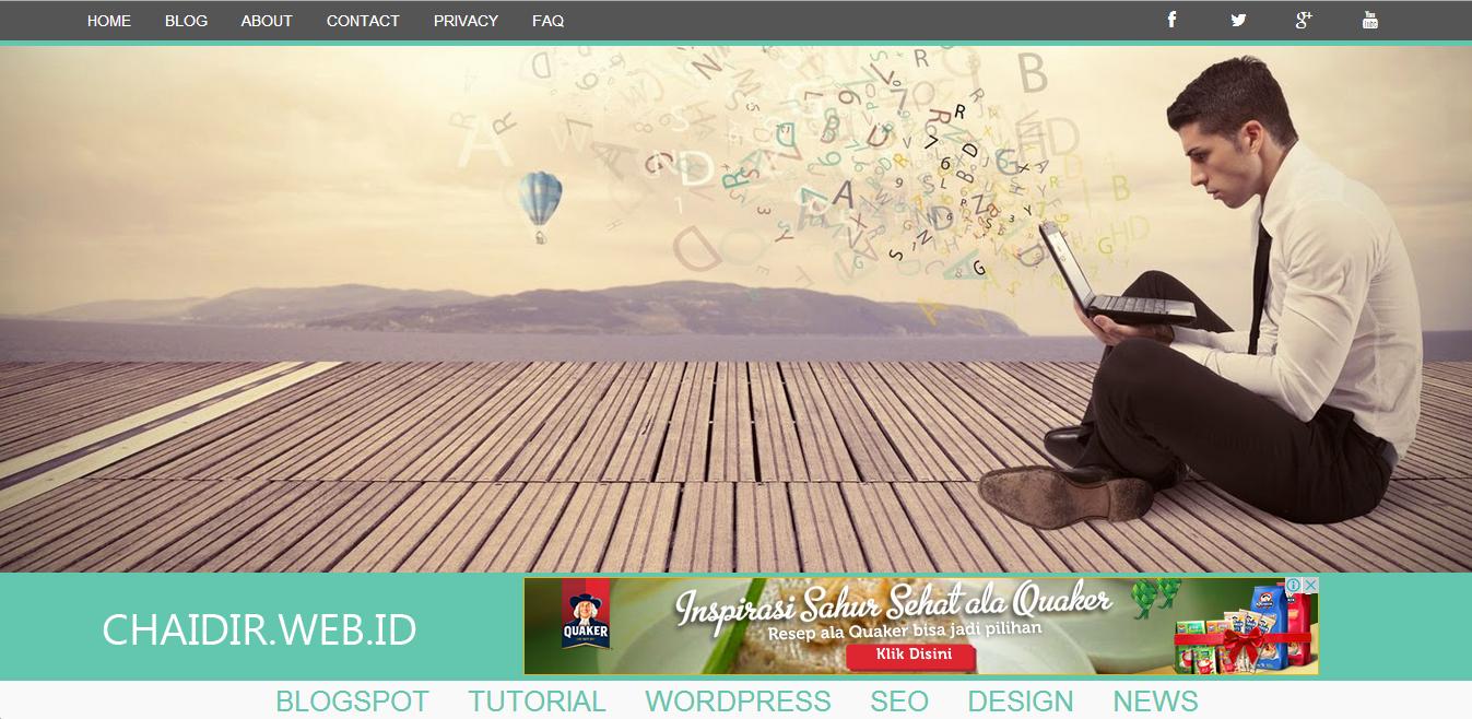 Template-SEO-Responsie-HTML5-2014