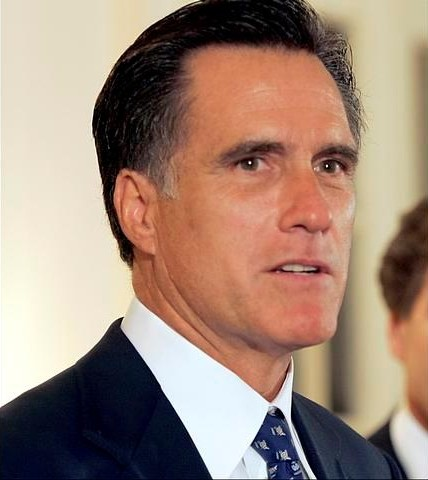 mitt romney shirtless. makeup Mitt Romney Speech mitt romney. Mitt Romney is against the