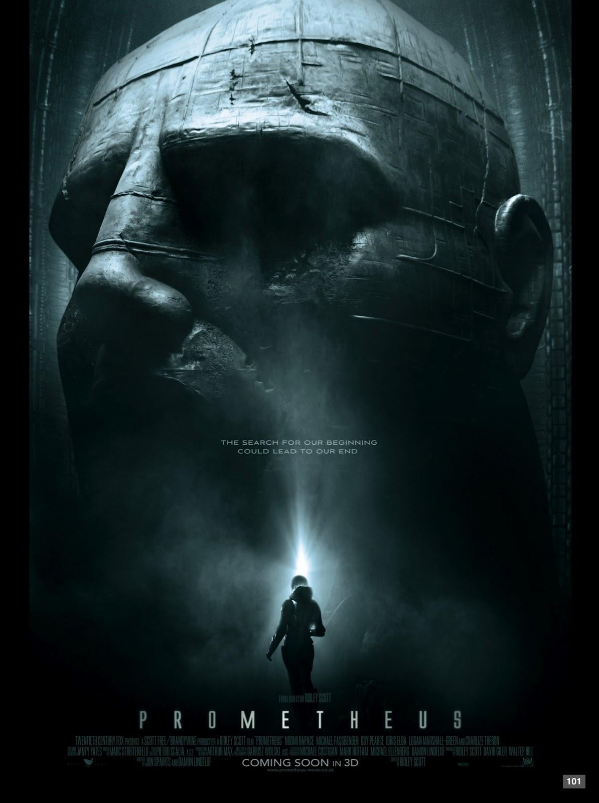 http://1.bp.blogspot.com/-Z0vmswqAJds/T9ZbPG_w5XI/AAAAAAAAB68/xS0TkmDGj_Y/s1600/prometheus-Prometeo+Poster.jpg