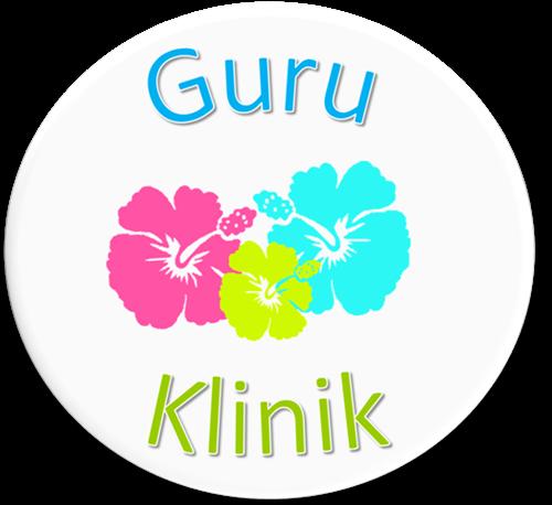 Todos os Direitos reservados à GKlinik