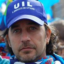 Mondial Group Mirabello Monferrato: Buone notizie per i lavoratori