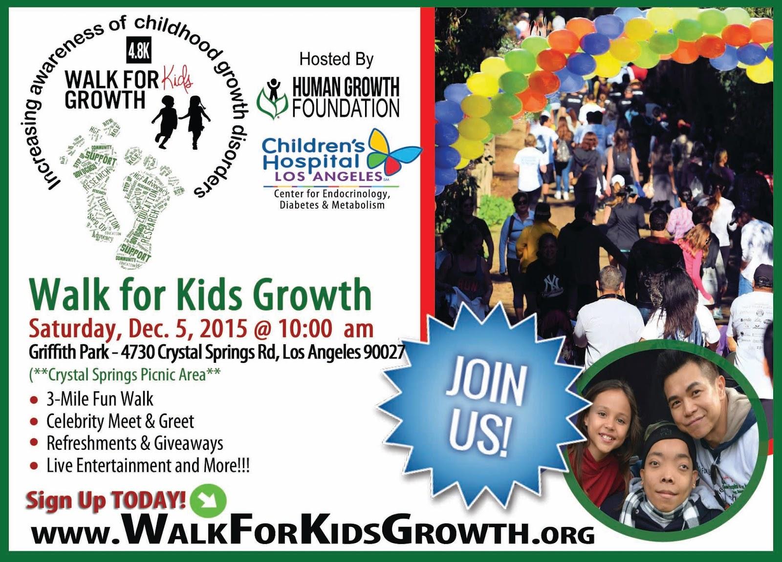 Human growth foundation blog human growth foundation hosts 3rd wednesday july 8 2015 m4hsunfo
