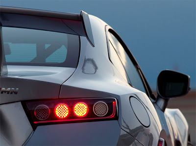 Gazoo Racing teases Toyota GT86-based concept for Tokyo Auto Salon
