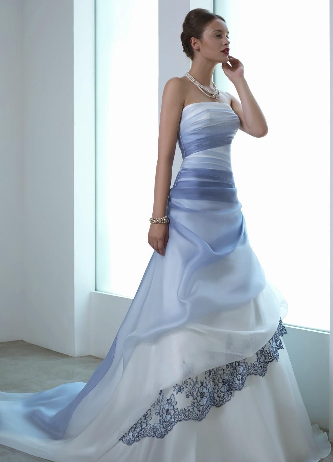 Matrimonio Tema Azzurro : Roxana wedding planner organizzare un matrimonio sicilia