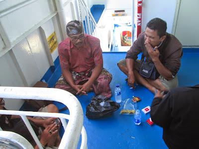 Ferry 20