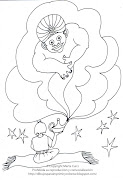 Dibujo para colorear de Bugs Bunny Bebé . Dibujos para Niños dibujosparaninos dibujos de animales para colorear conejito bugs bunny baby bebe