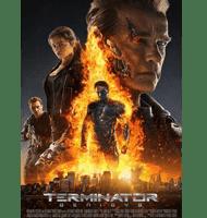 TERMINATOR: GENYSIS – OFFICIAL TRAILER