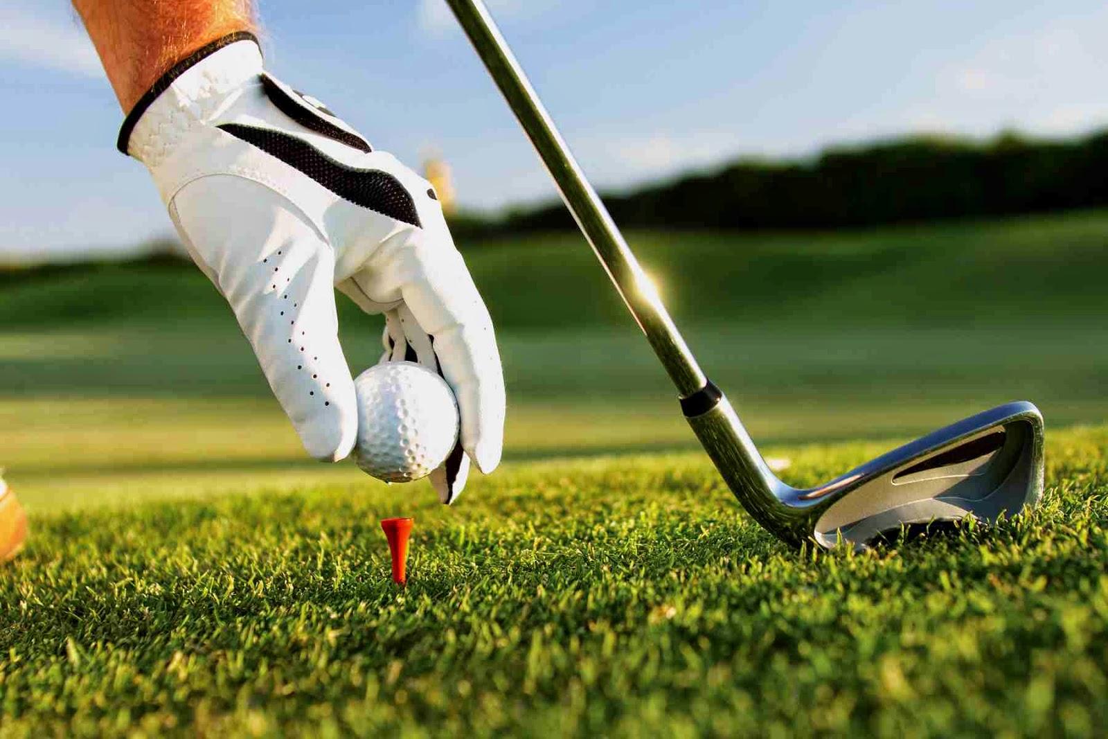 golf, sport, Las Vegas, actioneaza, acum, vise