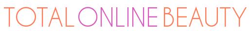 Total Online Beauty