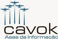 CAVOK blog