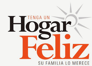 http://pandemicquiz.com/es/q/answer/en-que-hogar-serias-verdaderamente-feliz#.VFvQPWd0HW4