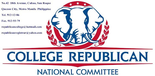 Republican College