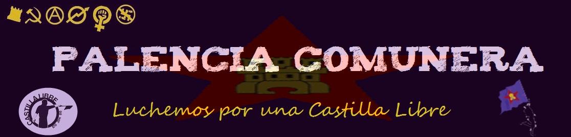 Palencia Comunera