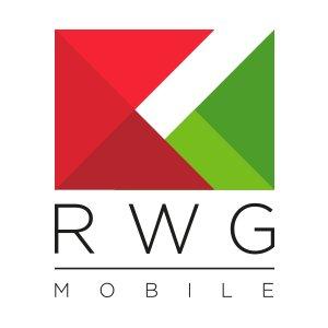 RWG MOBILE