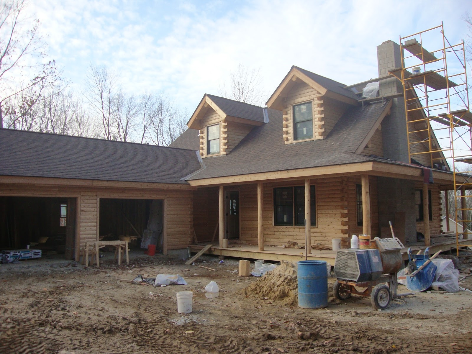 home builders in new hampshire