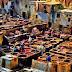 Един кадър от Мароко