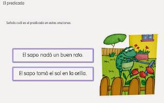 http://www.ceiploreto.es/sugerencias/cp.juan.de.la.cosa/Actividadespdilengua2/01/15/03/011503.swf