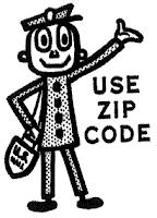 Code chèn hình ảnh vào Blogspot