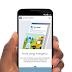 Mulai 1 Januari 2015, Facebook Punya Kebijakan Baru