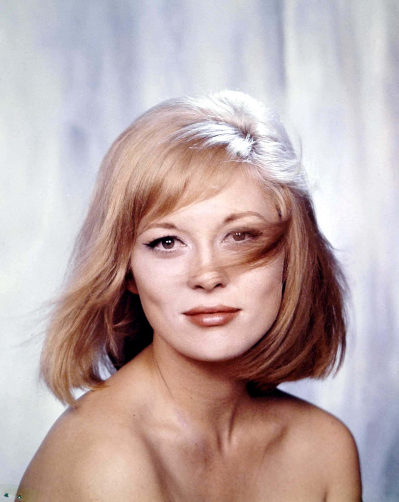 The movies of faye dunaway the ace black blog