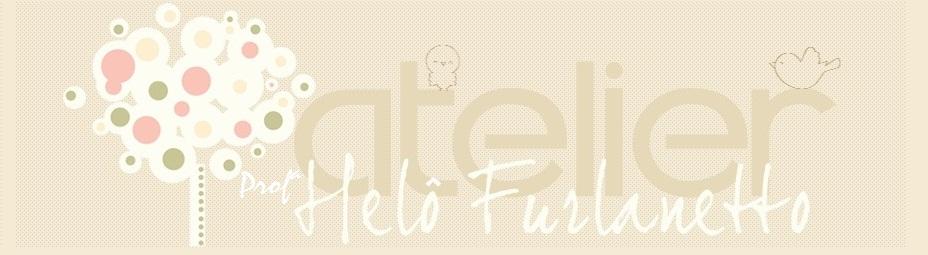 profª Heloisa Furlanetto