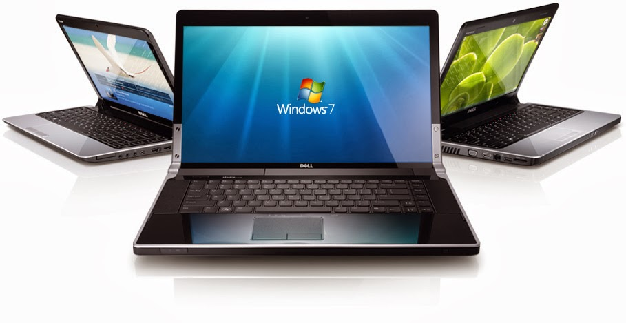 Windows 7 Ultimate Serial Keys Built In  Product Keys