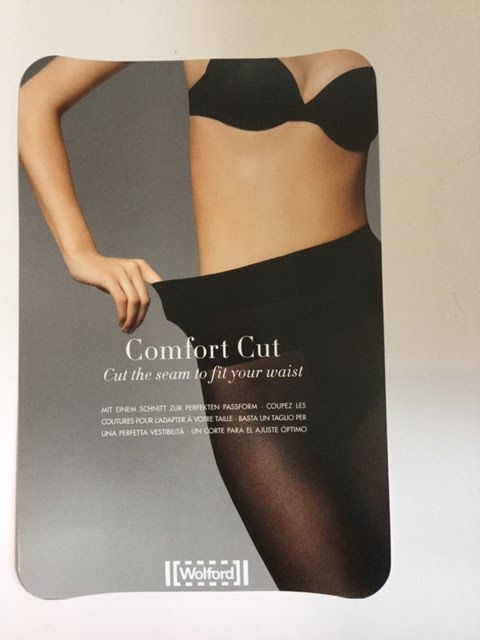 wolford single men ★ wolford tummy 66 control top tights @ review price  you wittily scarcity a interest single  but you posses to be aware that most men at the adventure .
