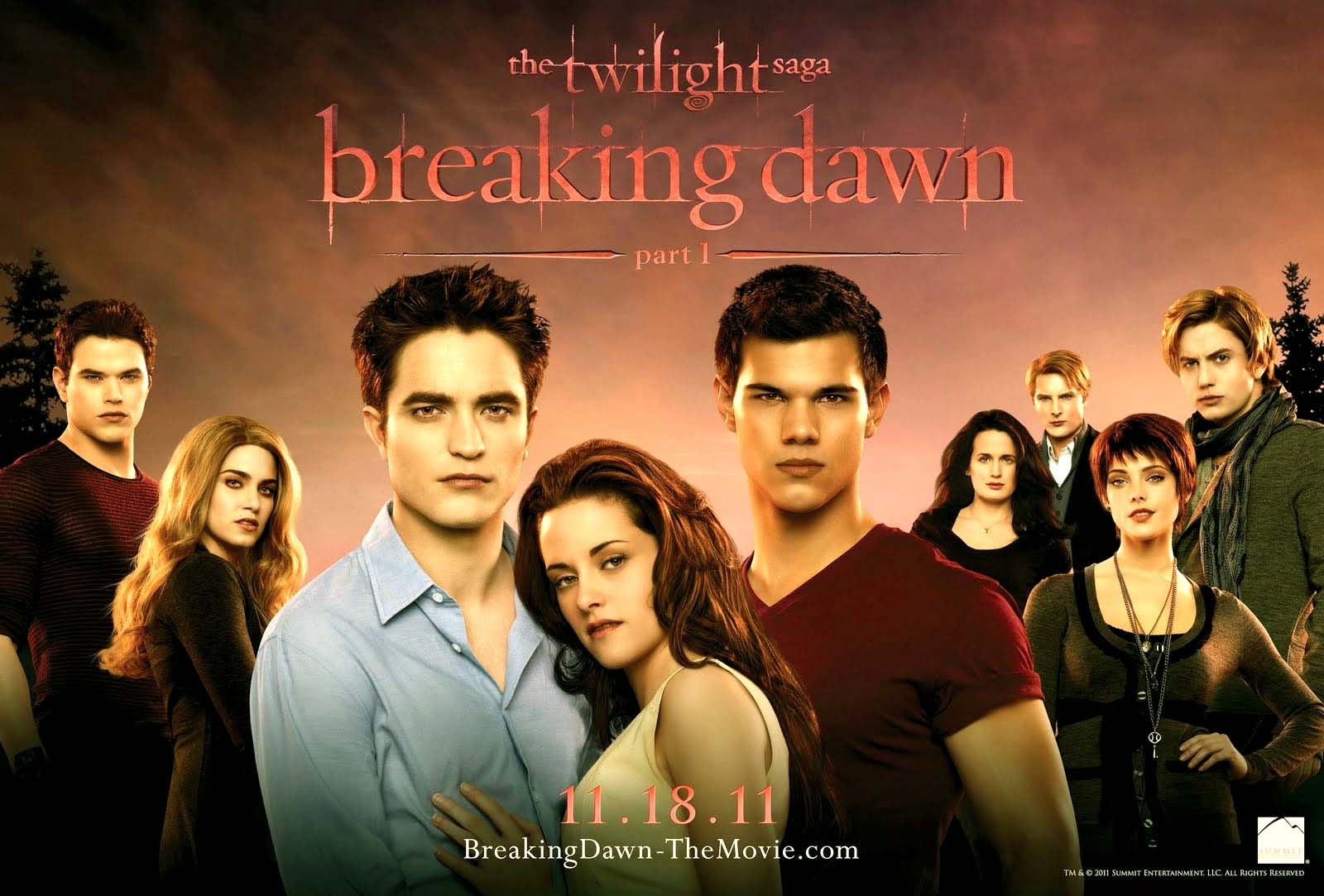 http://1.bp.blogspot.com/-Z1CDxBpl0DM/ToiUyBQaIwI/AAAAAAAABTw/aIfdPZcG-KM/s1600/twilight_breaking_dawn_movie_wallpaper.jpg