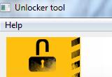 UnlockerTool 1.2.0.0 لحذف الملفات التي لا يمكن حذفها UnlockerTool-thumb%255B1%255D%5B1%5D