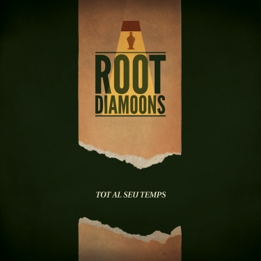 Root-Diamoons