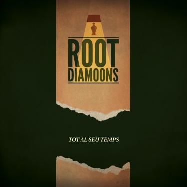 Root-Diamoons