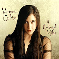 Vanessa Carton