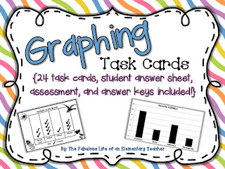 https://www.teacherspayteachers.com/Product/GRAPHING-1062611