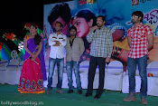 Abbayi Class Ammayi Mass movie Audio release function photos stills-thumbnail-12