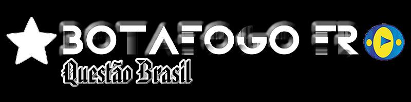Botafogo F.R | Questão Brasil | 121