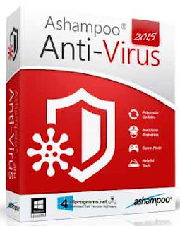http://www.freesoftwarecrack.com/2015/07/ahsampoo-antivirus-2015-v121-with-crack-license-key.html