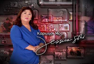 GMA Kapuso Mo Jessica Soho 09.01.2012